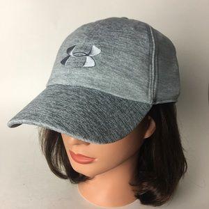 UNDER ARMOUR Women's Cap